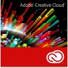 12-Month Creative Cloud Prepaid thumbnail
