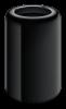 Mac Pro (3.5GHz 6-Core X E5, 16GB, 256GB) thumbnail