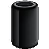 Mac Pro (3.5GHz 6-Core, 16GB, 256GB Flash) thumbnail