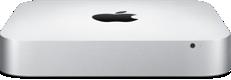 Mac mini (2.8GHz core i5, 8GB, 1TB Fusion)