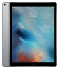 12.9-inch iPad Pro 128GB (Cellular) - Space Gray