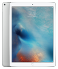 12.9-inch iPad Pro 128GB (Cellular) - Silver
