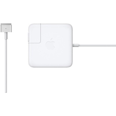 9af00b888b2 85W MagSafe 2 Power Adapter
