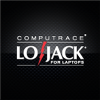 Cover Image for LoJack for Laptops Premium 3 Years with $1,000 Guarantee