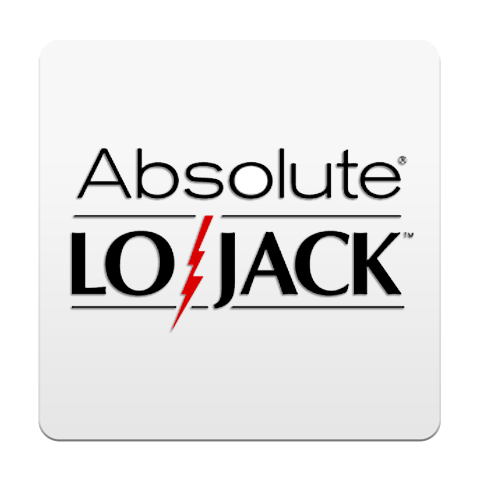 Image For LoJack for Laptops Premium 3 Years with $1,000 Guarantee