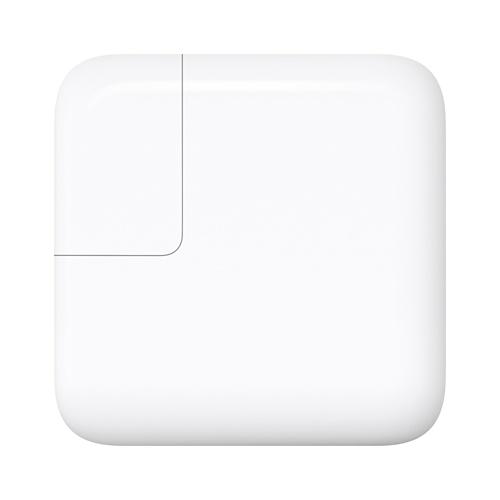 262965e33b1 29W USB-C Power Adapter